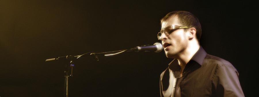 Musique-pop-rock-moonlive