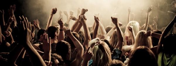 evenements-pop-rock-lyon