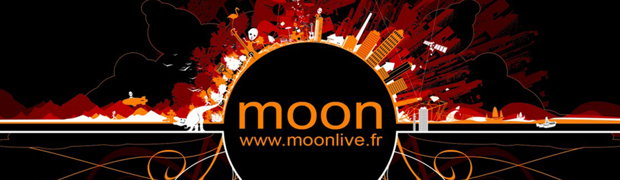 Groupe Moon